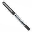 صورة قلم يوني بول 150