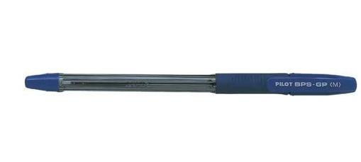 صورة قلم بايلوت جاف BPS-GP