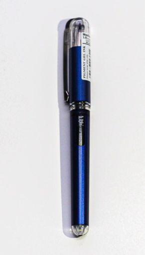 صورة قلم سائل هايبرد جل 1.0mm