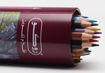 صورة الوان خشبية روكو 36 لون