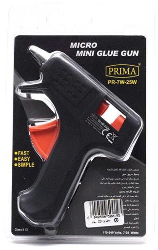 Picture of مسدس غراء صغير الأصلي