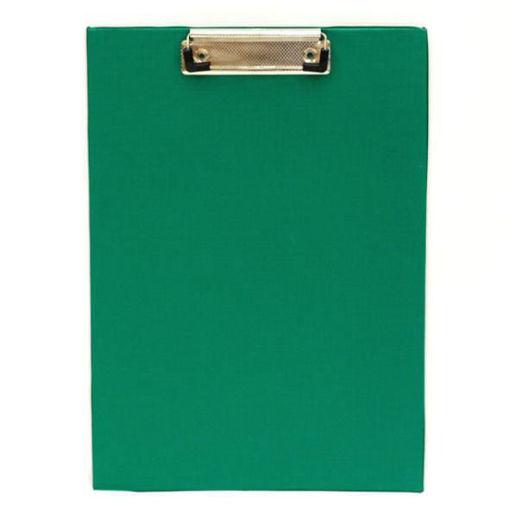Picture of تكاية - سنادة ورق بلاستك طبقة واحدة 43891