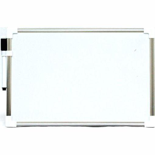 Picture of سبورة بيضاء جهتين للاطفال 22517