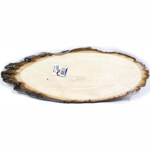 صورة خشب للاعمل الفنية DON72082